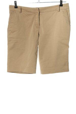 Joop! Shorts nude Casual-Look