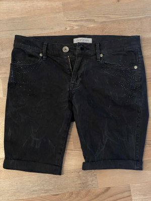 Joop Shorts Gr.S