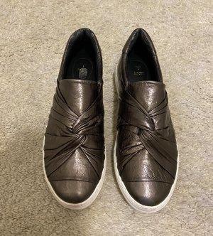 Joop! Slipper Schuhe Gr. 41
