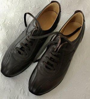 Joop Sneaker 38