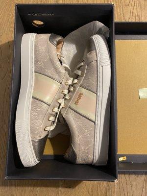 Joop Sneaker