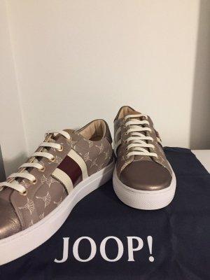 JOOP !Sneaker Neu Neupreis 120€