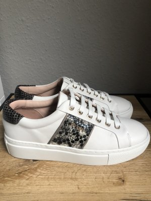 Joop! Sneaker Schuhe