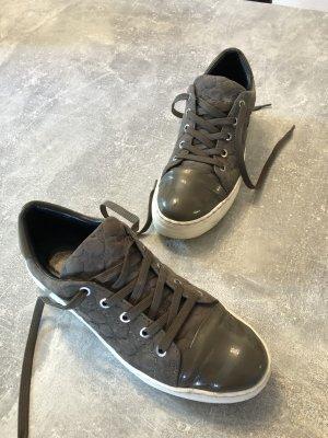 JOOP! Sneakers Gr 39. KP 150€