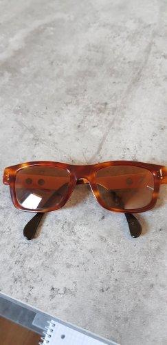 Joop! Gafas de sol marrón
