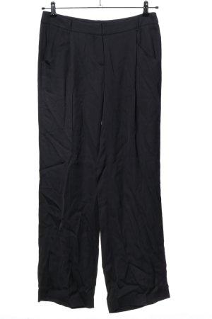 Joop! Jersey Pants black casual look