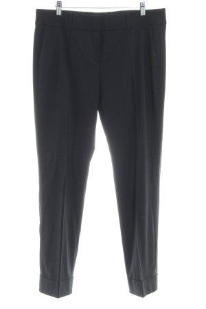 Joop! Jersey Pants black business style