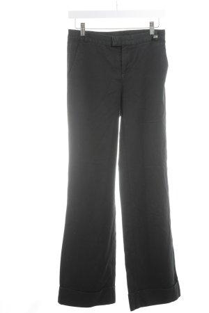 Joop! Jeansy z prostymi nogawkami czarny W stylu casual