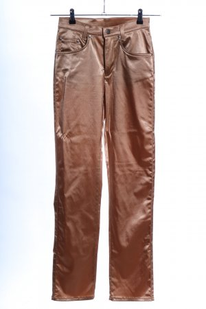 Joop! Stretch Jeans brown-light orange elegant
