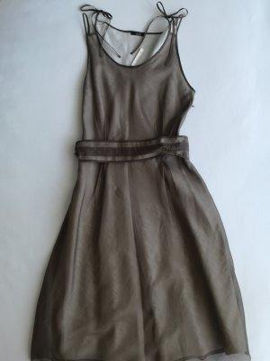 JOOP summer dress