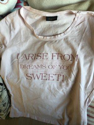 Joop T-Shirt