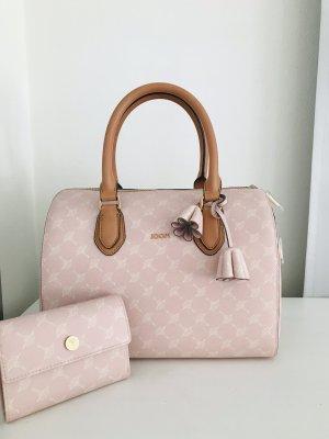 Joop! Tasche/Shopper