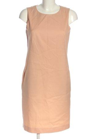Joop! Blusenkleid pink Casual-Look