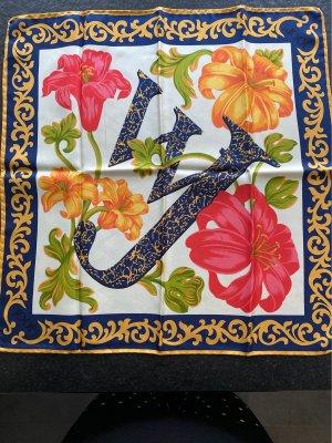 Looks by Wolfgang Joop Silk Cloth multicolored