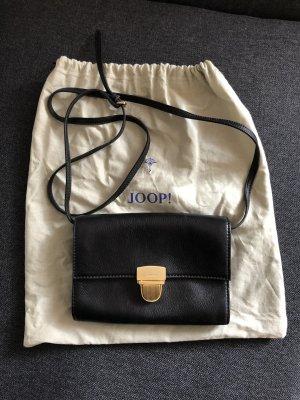 JOOP! Vintage Handtasche
