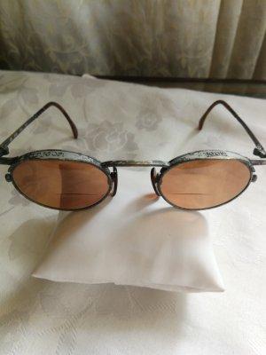 Joop! Gafas Retro gris-coñac