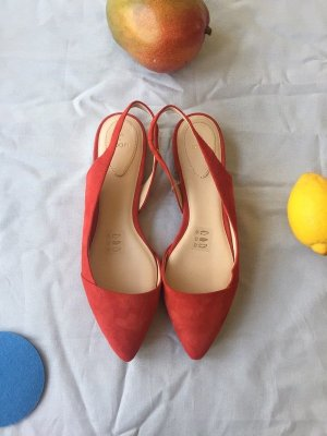 Joop  Flats Slipper Sandale Sommer Schuhe