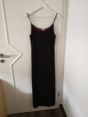 *JOOP* wunderschönes Kleid / schwarz / Gr. XL – neuwertig! NP 149,95€