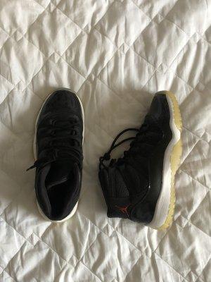 Air Jordan Buty skaterskie Wielokolorowy