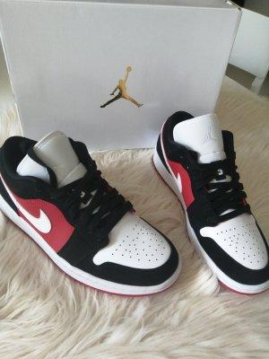 Air Jordan Instapsneakers veelkleurig