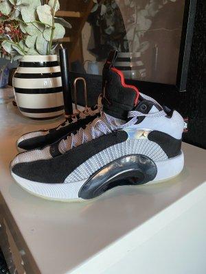 Jordan AIR XXXV - Basketballschuh