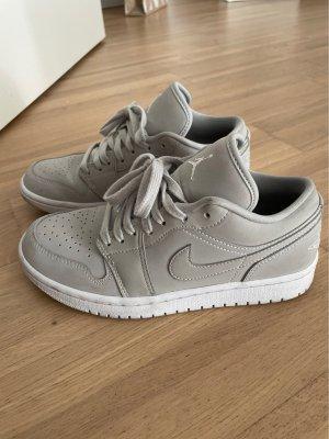Jordan Air1 Sneaker