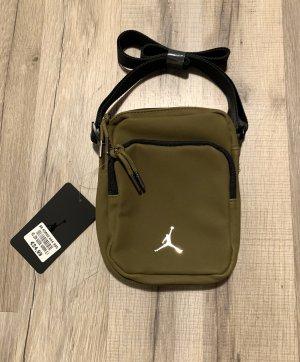 Jordan Airborne Suede - Unisex Taschen