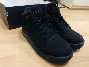 Jordan Flight origin 4 BG
