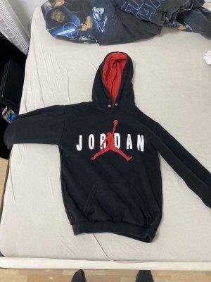 Jordan Pullover