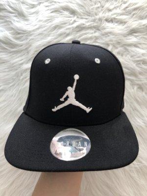 Jordan Snap Back / Cap