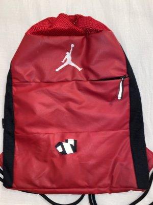 Jordan Sporttasche