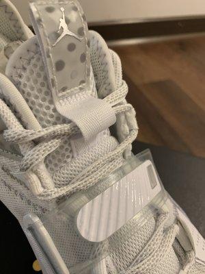 Jordan Why Not Zero.3 (GS) Nike Gr. 36 in Weiß