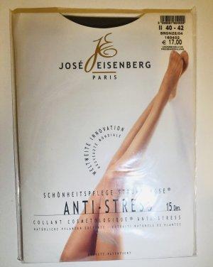 José Eisenberg Paris - Strumpfhose Paris