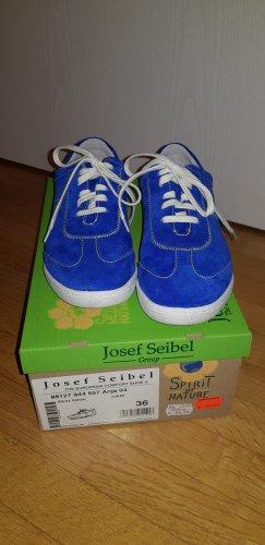 Josef Seibel Schuhe Größe 36, ungetragen