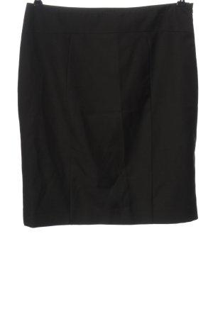 Joseph Pencil Skirt black business style