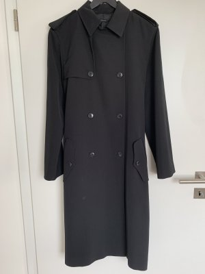 ***Joseph*** Designer Trenchcoat NEU NP 750€
