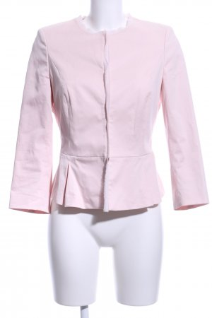 Joseph Janard Kurzjacke pink Elegant