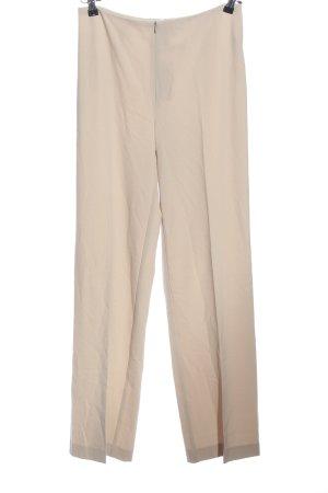 Joseph Ribkoff Suit Trouser natural white casual look