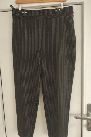 Joseph Ribkoff Jersey Pants black
