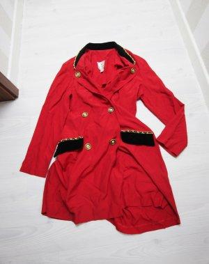 Joseph Ribkoff Jumpsuit Anzug im Blazer Look Vintage