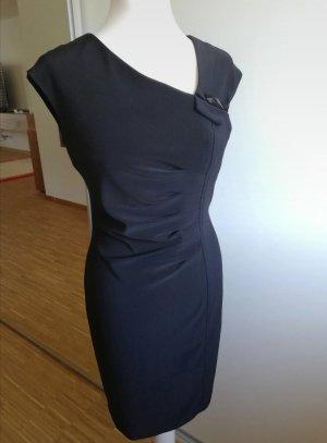 Joseph Ribkoff Kleid Größe 36, tadelloser Zustand