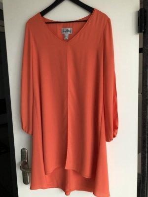 Joseph Ribkoff  NEU Kleid in orange