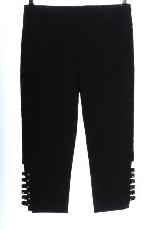 Joseph Ribkoff Jersey Pants black casual look
