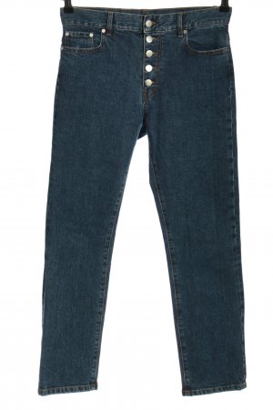 Joseph Stretch Jeans