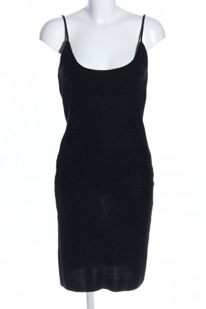 Joseph Trägerkleid schwarz Elegant