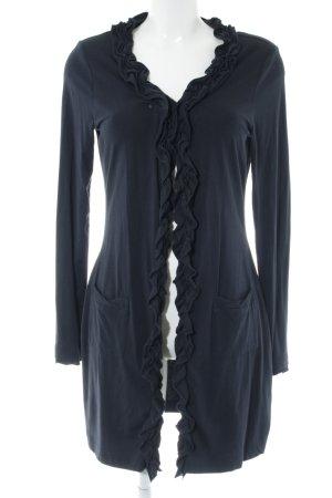Josephine & Co. Cardigan blau Elegant