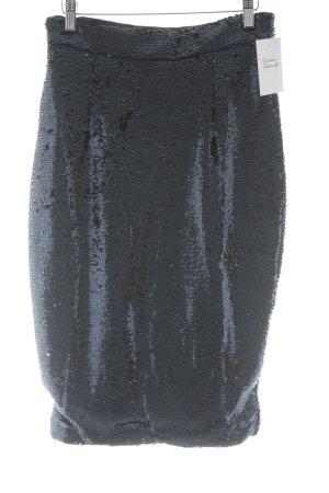 Josh V Midirock dunkelblau Elegant
