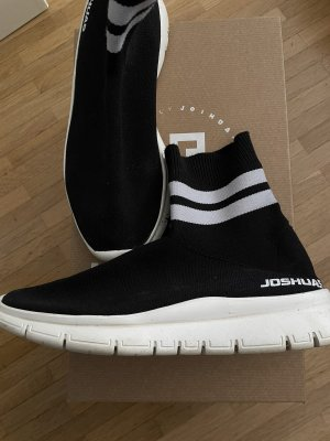 Joshua Schuhe