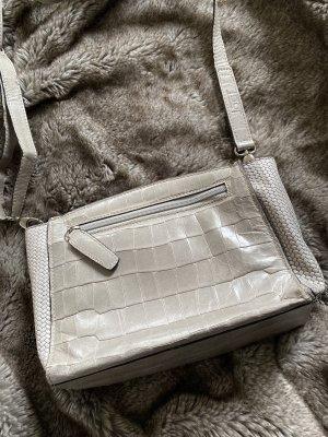 Jost Damen Handtasche