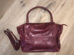 Jost Handtasche